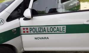 polizia locale novara 2